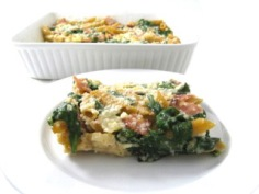 ham-and-spinach-casserole-2