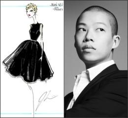 Jason Wu 4
