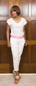 Friday Casual 7-18-14