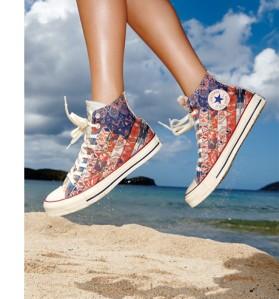 snealers