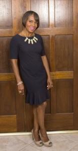Sunday Dress 8-10-14 #1