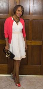 Sunday Fashion 8-31-14 #1
