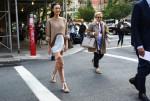 fashion week 25