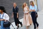 fashion week 28