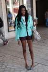 fashion week 5
