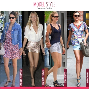 model-style-summer-outfits