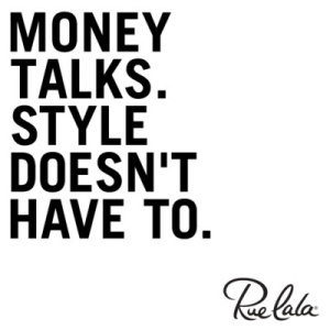 Style-Quote