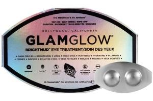glam glow eyes